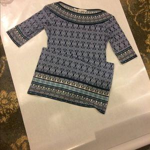 Max Studio Sleeved Dress in Women's